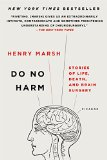 Do No Harm jacket