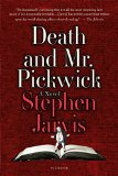 Death and Mr. Pickwick jacket
