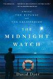The Midnight Watch jacket