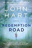 Redemption Road jacket