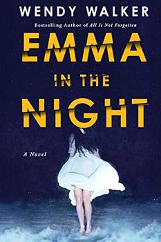 Emma in the Night jacket