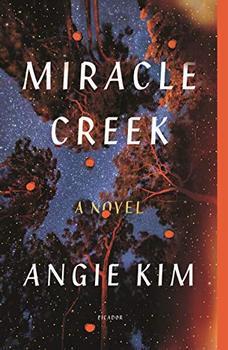 Miracle Creek jacket