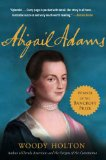 Abigail Adams jacket