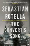 The Convert's Song jacket