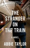 The Stranger on the Train jacket