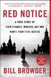 Red Notice jacket
