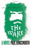 The Wake jacket