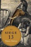 Siege 13 jacket