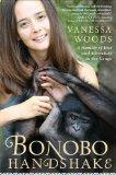 Bonobo Handshake jacket