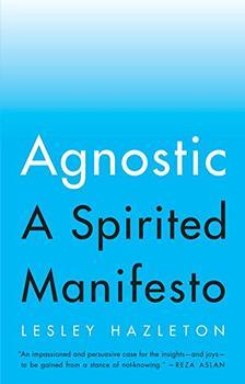 Agnostic jacket