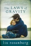 The Laws of Gravity jacket