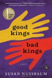 Good Kings Bad Kings jacket