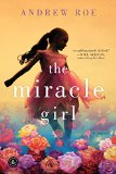 The Miracle Girl jacket