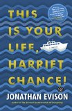 This Is Your Life, Harriet Chance! jacket