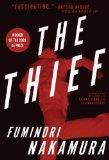 The Thief jacket