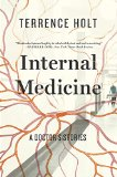 Internal Medicine jacket