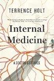 Internal Medicine jacket