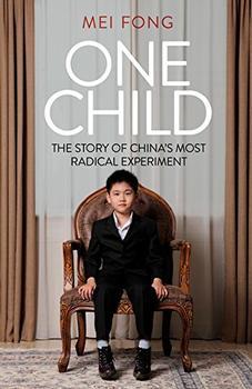 One Child jacket