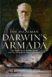Darwin's Armada jacket