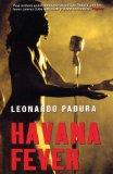Havana Fever jacket