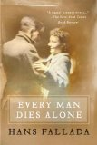 Every Man Dies Alone jacket