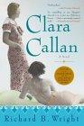 Clara Callan jacket