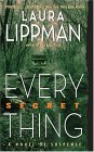 Every Secret Thing jacket