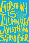 Everything Is Illuminated jacket