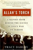 Allah's Torch jacket
