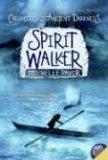 Spirit Walker jacket