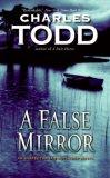 A False Mirror jacket
