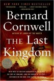 The Last Kingdom jacket