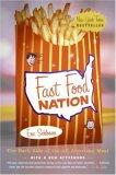 Fast Food Nation jacket