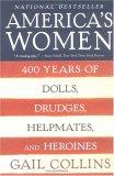 America's Women jacket