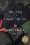 The God of Small Things jacket