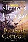 Sharpe's Trafalgar jacket