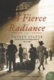 A Fierce Radiance jacket
