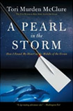 A Pearl in the Storm jacket