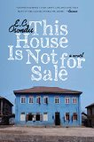 This House Is Not for Sale jacket