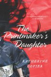 The Printmaker's Daughter jacket