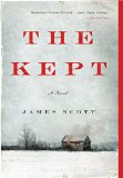 The Kept jacket