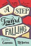 A Step Toward Falling jacket