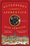 Gutenberg's Apprentice jacket