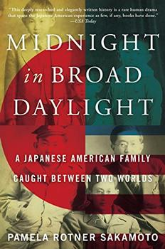 Midnight in Broad Daylight jacket