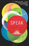 Speak jacket