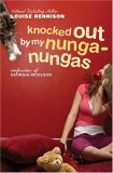 Knocked Out by My Nunga-Nungas jacket