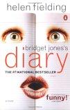 Bridget Jones's Diary jacket