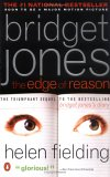 Bridget Jones - The Edge of Reason jacket