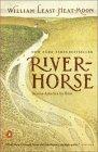 River Horse jacket