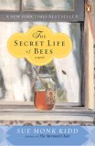 The Secret Life of Bees jacket